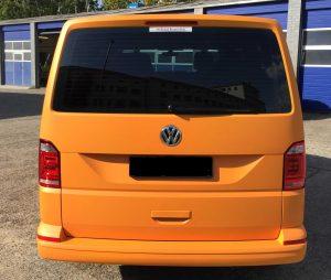 VW-T6-Orange-1