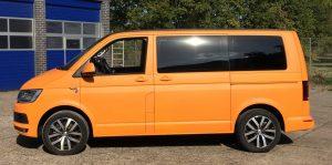 VW-T6-Orange-2