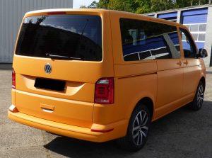 VW-T6-Orange-3
