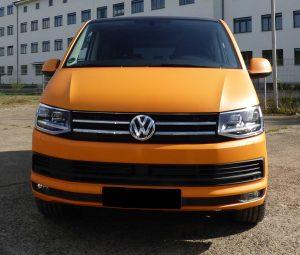 VW-T6-Orange-5