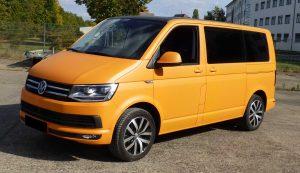 VW-T6-Orange-6