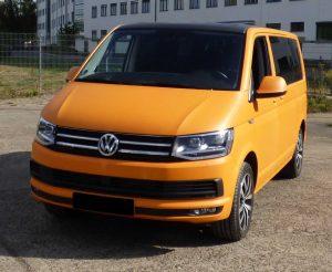 VW-T6-Orange-7